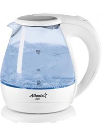 Atlanta ATH-2460