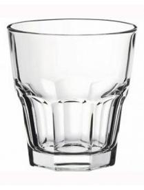 (01951) 52705Бор Касабланка стаканы для виски 269мл 6шт.(4)