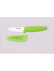 (56705) Нож керамический TalleR TR-2053