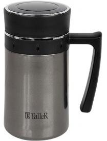 (56709) Термокружка TalleR TR-2411