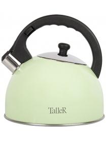 (55871) Чайник TalleR TR-1351 2,5л