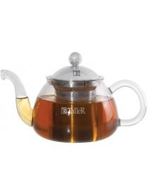 (55872) Чайник заварочный TalleR TR-1346 700мл
