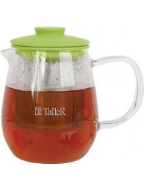 (55873) Чайник заварочный TalleR TR-1360 600мл