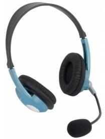DEFENDER Gryphon HN-915 63915