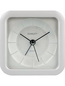 SCARLETT SC-AC1006W