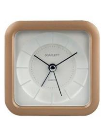 SCARLETT SC-AC1007S