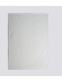 (57056) Rain Зеркало YJ-563 60х45см 563-014