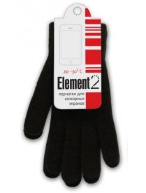 Перчатки для сенсорных дисплеев M