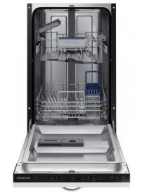 Samsung DW-50H4030BB