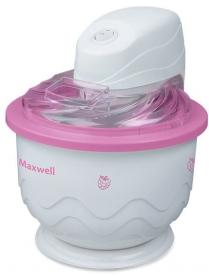 Мороженица Maxwell MW-1441