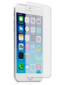 """Защитная пленка iPhone 6 Plus (5.5"""") Explay"""