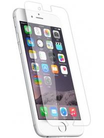 "Защитная пленка iPhone 6 Plus (5.5"") против отпечатков пальцев Explay"