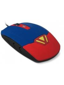 CBR CM-833 Superman