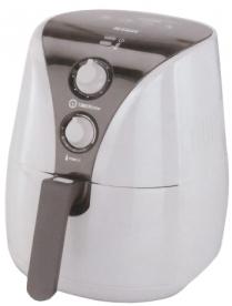 Redber AF-4010
