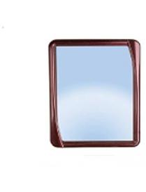 """(53446) Зеркало """"Версаль"""" (светло-голубой) АС17508 (6)"""
