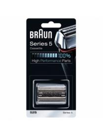 Braun 52S Бритвенная кассета 5 серии