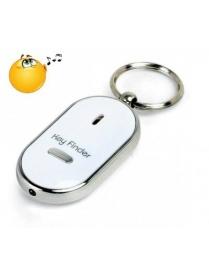 Брелок для поиска ключей Орбита QF-315
