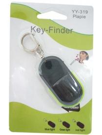 Брелок для поиска ключей Орбита YY-319/480