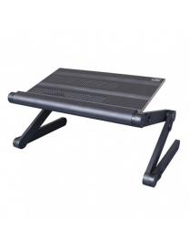 Стол для ноутбука CBR CLT-10