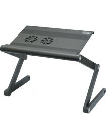 Стол для ноутбука CBR CLT-17C