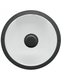 (58505) Крышка TalleR TR-8002 22см