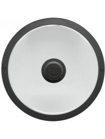(58506) Крышка TalleR TR-8003 24см
