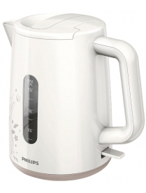 Чайник Philips HD9310