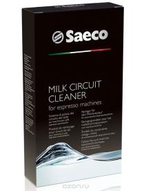Philips Saeco CA 6705/99 Средство для очистки молочной системы
