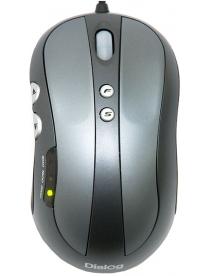 Мышь PC MGK-13SU Dialog