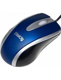 Мышь PC MOP-14SU Dialog