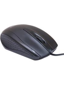 Мышь PC MOP-04BU Dialog