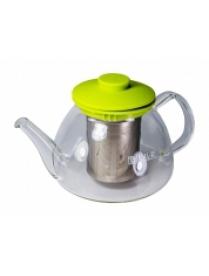 (57533) Чайник заварочный TalleR TR-1361 800мл