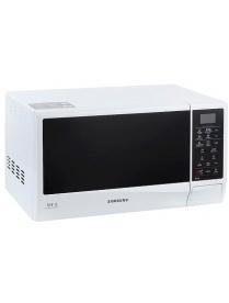 Samsung GE-83KRW-2