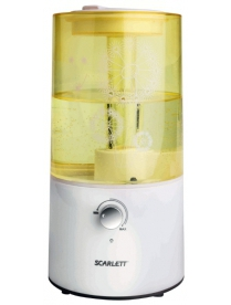 Scarlett SC-AH986M01