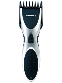 SUPRA HCS-202