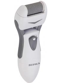 Supra MPS-109 электропемза