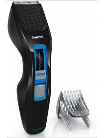 Philips HC3418