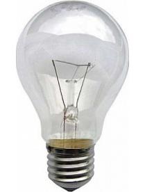 (02714) Излучатель тепловой Т 200Вт Е-27(100)