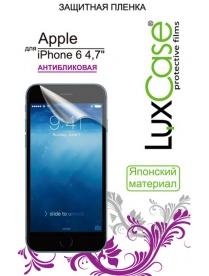 """Защитная пленка iPhone 6 4.7"""" Explay"""