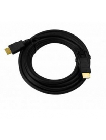 A/V ШНУР HDMI-HDMI 1.5м