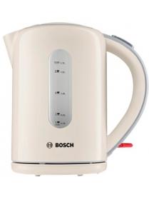 Bosch TWK7607