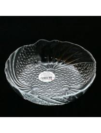 10275SLБор Тарелка глубокая Папилион 160мм закал этк (12)