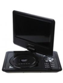 """Portable DVD 911 9.8"""""""