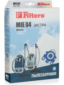 Пылесборник Filtero MIE 04 ЭКСТРА