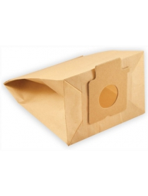 Пылесборник Filtero PAN 02 Standard