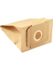 Пылесборник Filtero ELX 02 Comfort