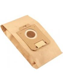 Пылесборник Filtero SAM 01 Comfort