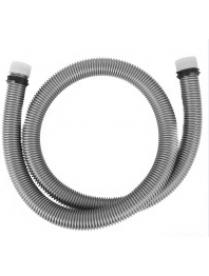 Filtero FTT 01 шланг универсальный для пылесосов, длина 1,5 м, диаметр 32 мм