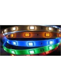 Светодиодная лента Огонёк 5050 IP65 RGB