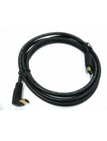 A/V ШНУР HDMI-HDMI 3м Орбита SH-143